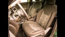 Teste CARPLACE: Renault Oroch ganha câmbio automático e desafia Fiat Toro