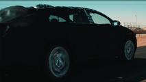 Faraday Future video teaser