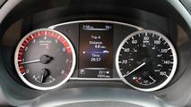 2017 Nissan Sentra Nismo: Review