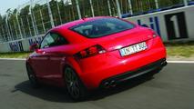 Audi TT by MTM