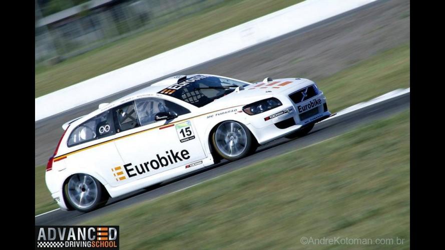 Eurobike lança campeonato