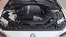 BMW M2: Pistte daha da büyük bir zevk makinesi