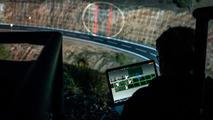 Lexus LC500 Video
