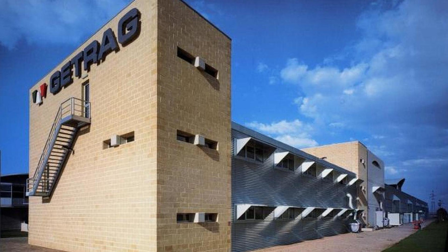 Magna acquires Getrag gearbox manufacturer for a massive €1.75 billion