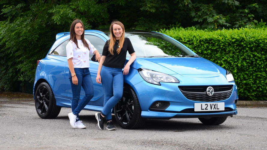 Young drivers spend 10 percent of their salary on car insurance