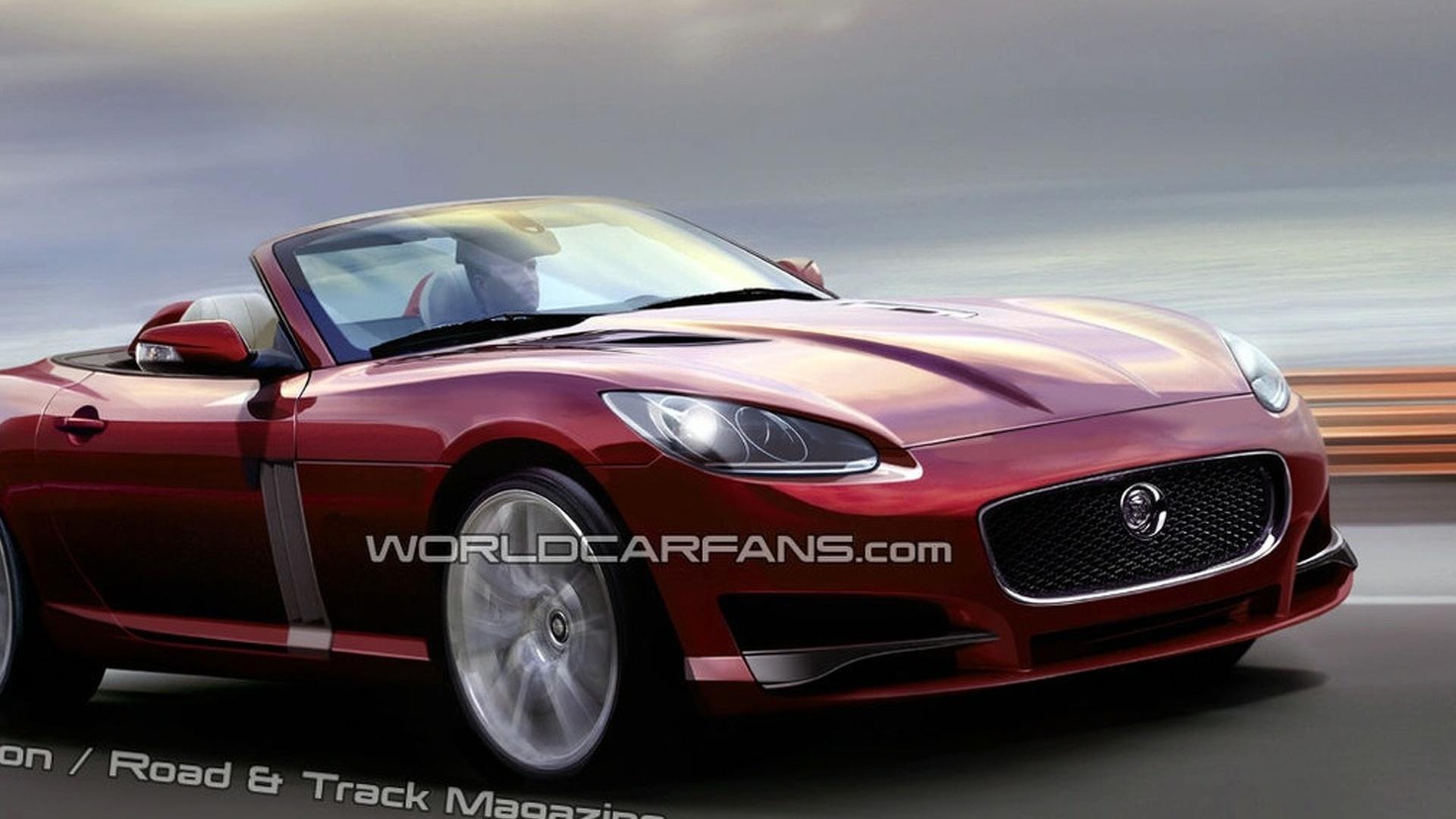 jaguar xf wiki luxury sedan file type