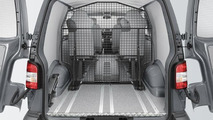 Volkswagen Transporter Rockton 4MOTION, 640, 08.12.2010