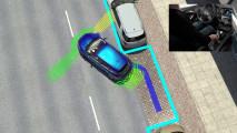 Ford, nuovi sistemi di sicurezza 001