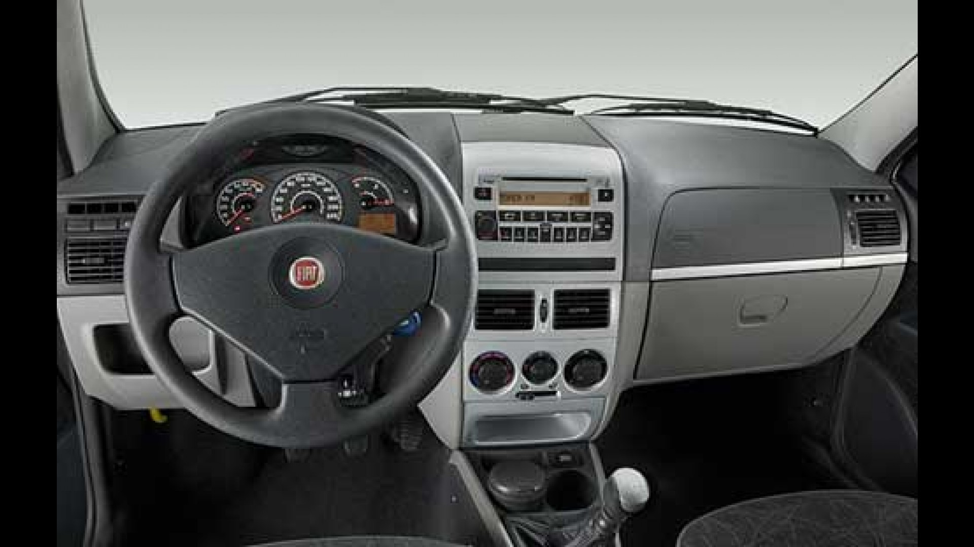 siena and images auto fiat specs photo specification
