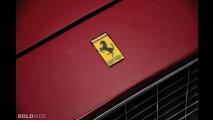 Ferrari 225 Sport Spyder Tuboscocca by Carrozzeria Vignale
