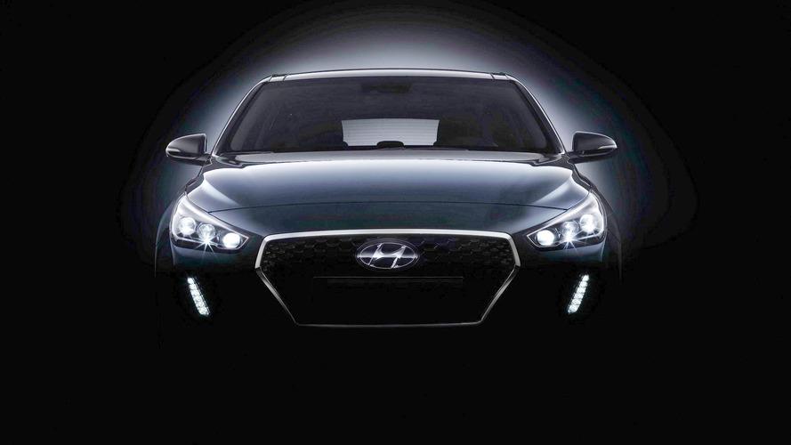 Hyundai, nouveau partenaire de Google