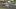 Tesla Model S P90D Ludicrous Quarter Mile