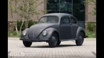 KdF Beetle
