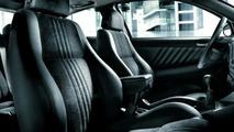 Alfa Romeo 147 C'N'C CoSTUME NATIONAL