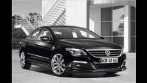VW-Tuning ab Werk