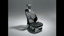 Suzuki Swift Plug-in Hybrid concept