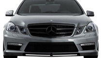 Vorsteiner V6E Aero Package for 2010 Mercedes-Benz E63 AMG, 900, 12.05.2010