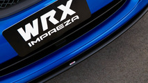 Subaru Impreza WRX Club Spec 10 - 06.04.2010