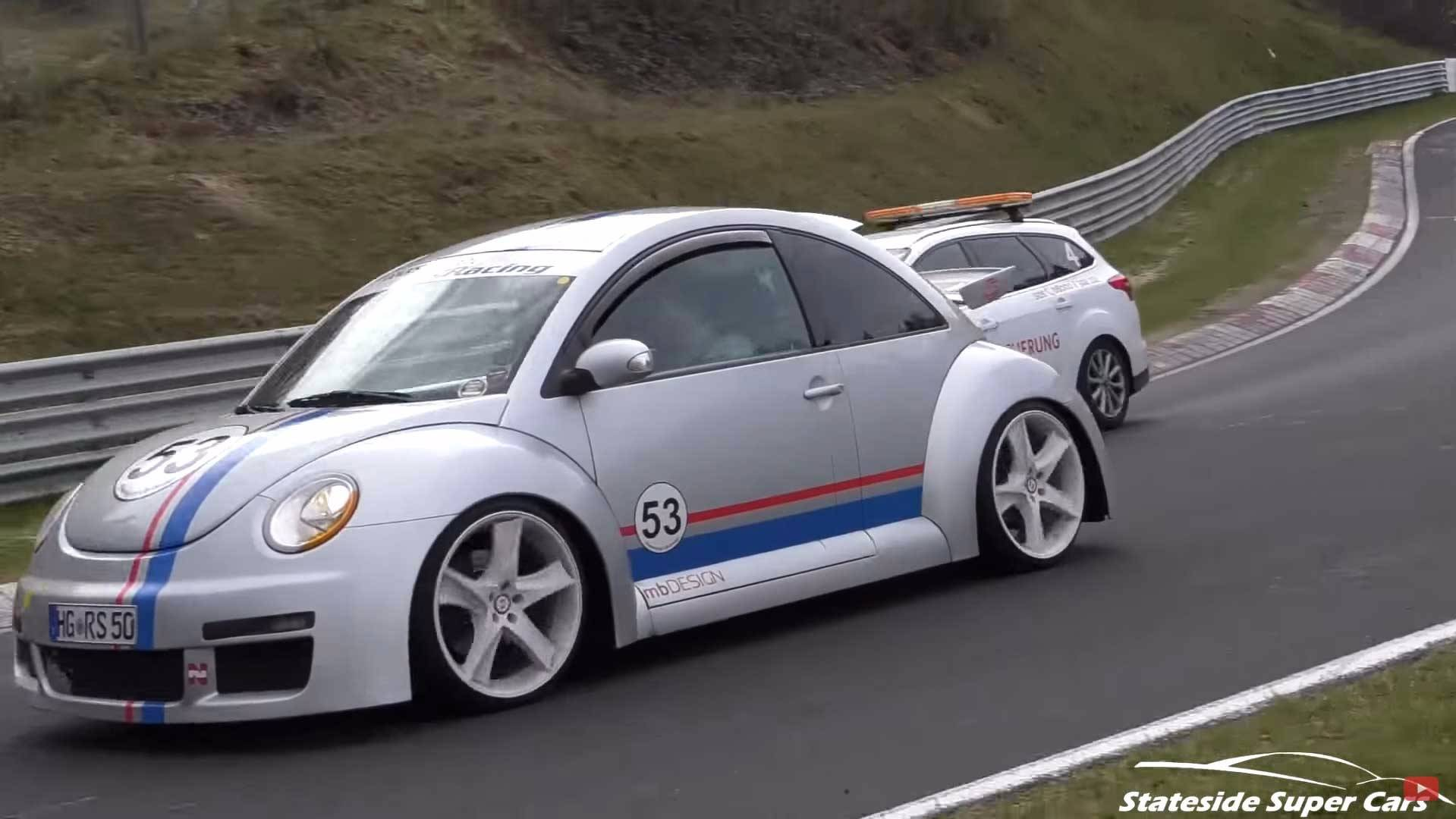 wasn takes turbo the as of img superfly autos definitely vw time and black but tag at t much bugs to a we don over combination about beetle around owner know all volkswagen too it