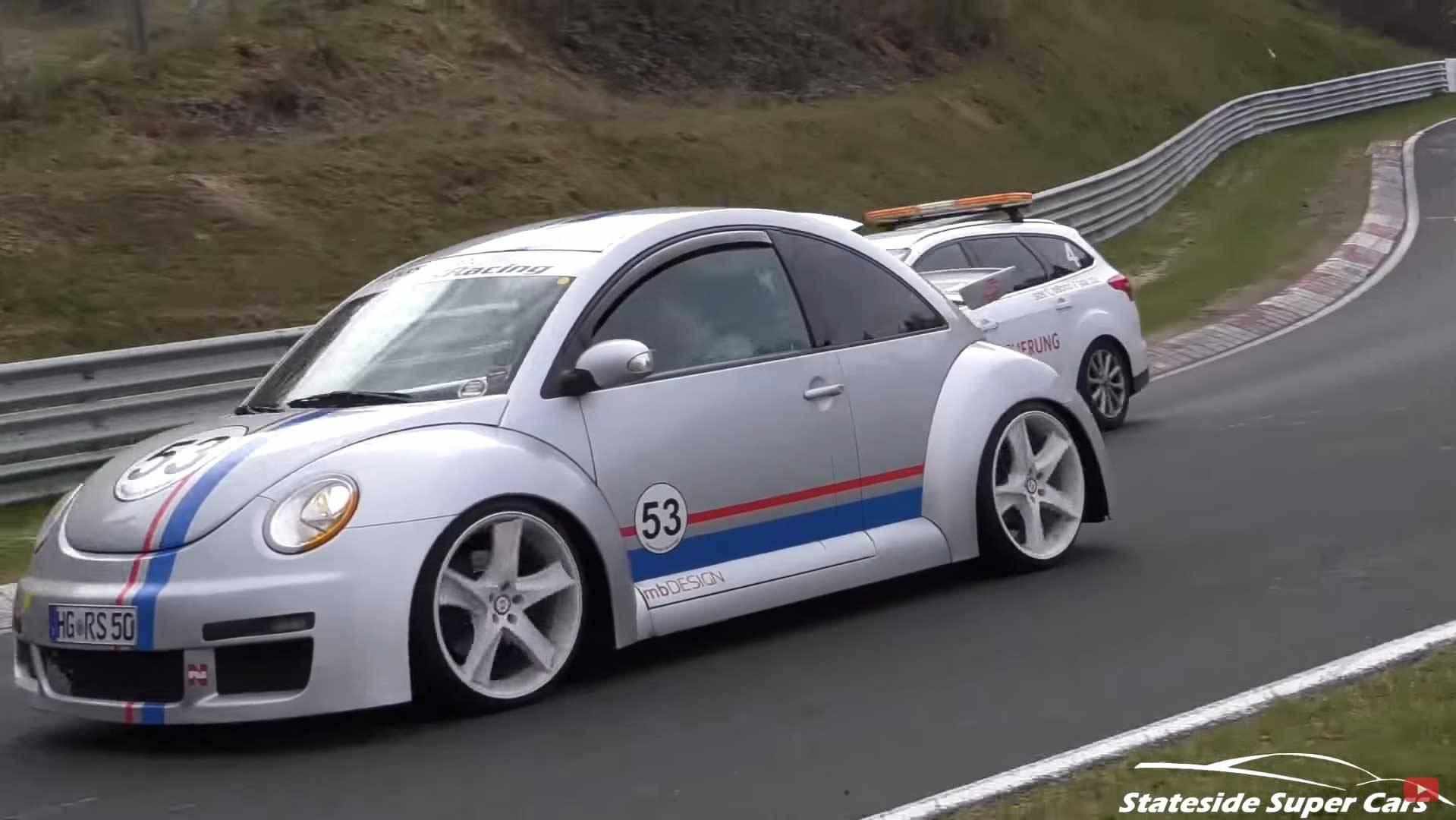 pinterest beetles pin cool bugs volkswagen car beetle