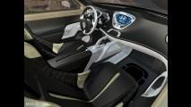 Hyundai HCD10 Hellion Concept
