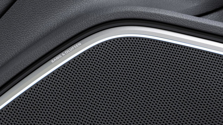 2014 Audi A3 / S3 sedan revealed [videos]