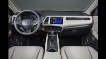 Nacional em breve, Honda HR-V estreia com motor 1.8 e tração integral nos EUA