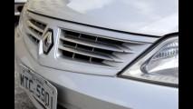 Garagem CARPLACE #5: novo Logan é avaliado por dono do modelo antigo
