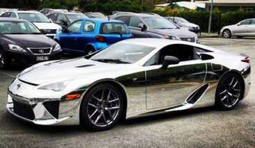 The 10 Most Drool-tastic Instagram Photos of #Boldride
