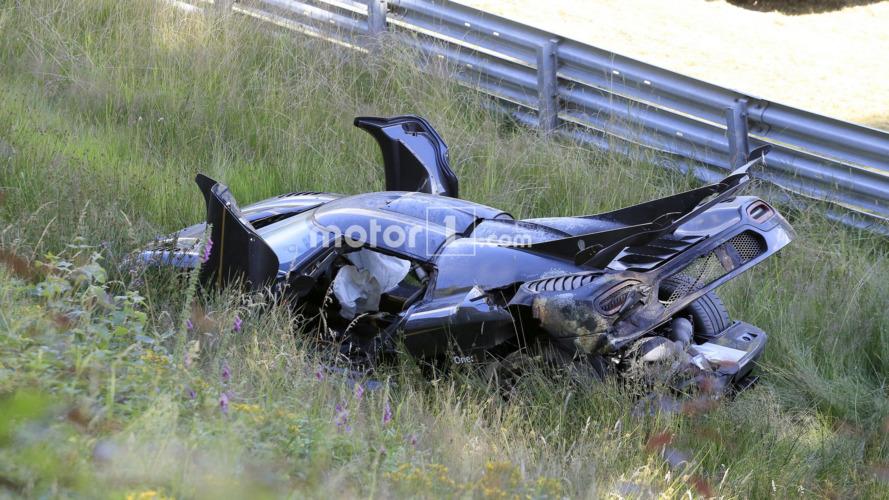 Automobilistes - 1 sur 2 déjà confronté à un accident