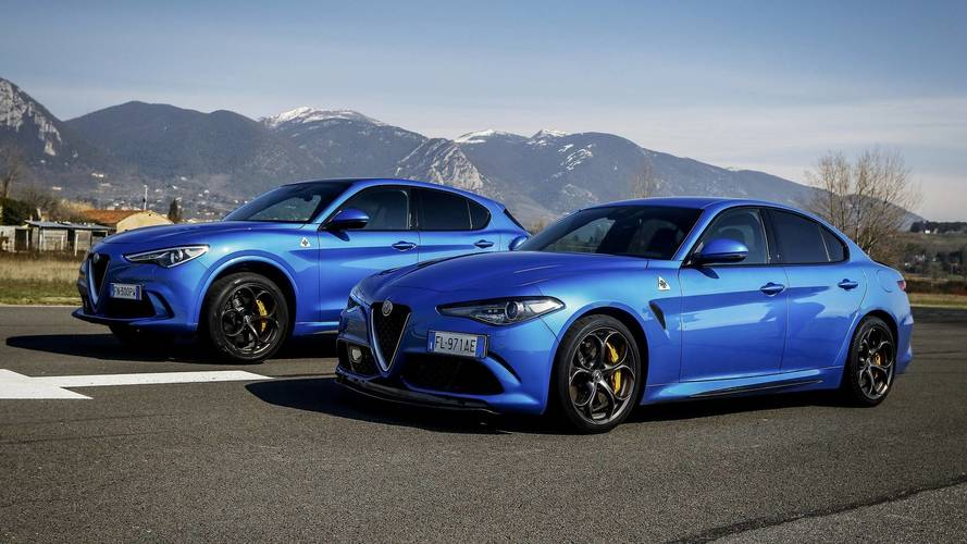Alfa Romeo Mayıs ayında da avantajlar sunuyor