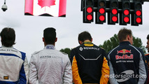 Canada promoter confident of keeping race via 2019 revamp compromise