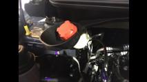 Volta rápida: HB20 1.0 Turbo pode