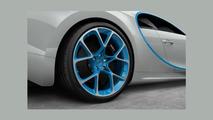 2018 Bugatti Chiron for sale