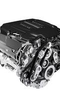 Jaguar 5.0 Ltr V8 Petrol 28.6.2012