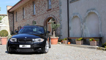 ATT-TEC tunes the BMW 1-Series M Coupe