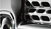 Ram teaser image for 2012 NY Auto Show 29.3.2012