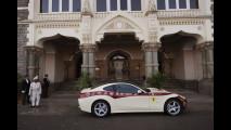 Ferrari Legenda e Passione