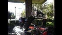 Chrysler New Yorker Convertible