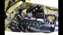 Wheelsandmore Ferrari 458 Italian Stallion
