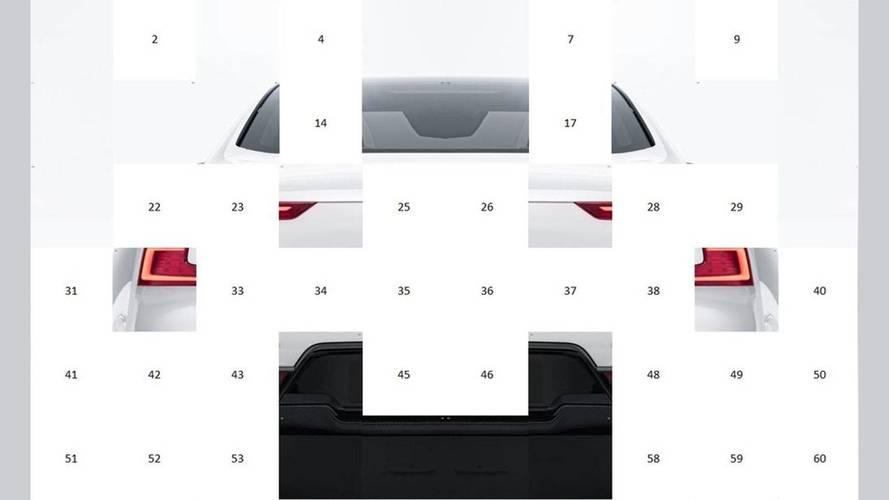 New Polestar coupe teased on social media
