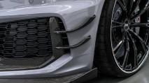 Abt RS4-R kriegt 530 PS