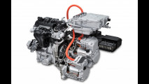 Nissan e-POWER 007