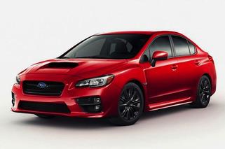 2013 LA Auto Show: What to Expect