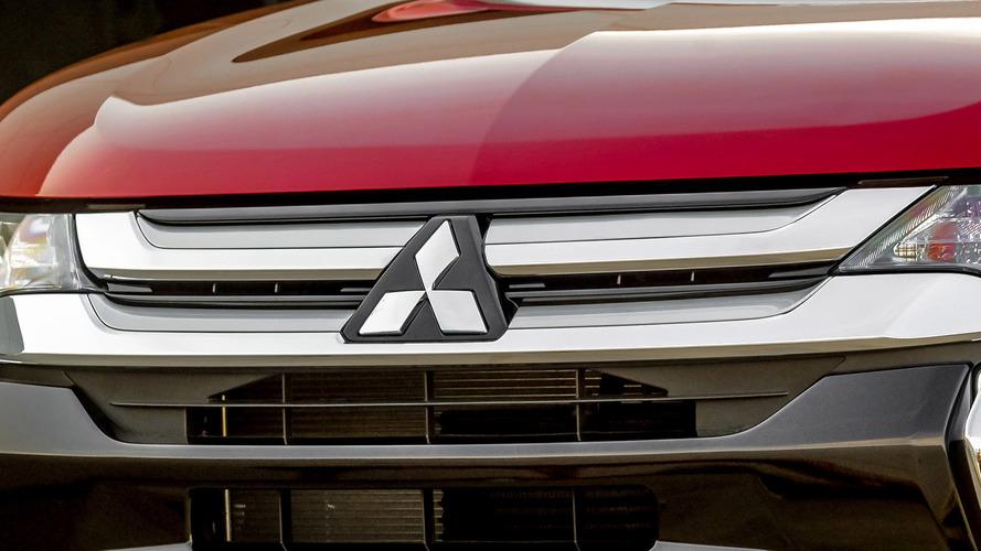 Mitsubishi admet avoir faussé des tests de consommation