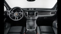 Porsche Macan Turbo ganha kit performance e vai a 440 cv