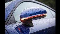 Cupês de sangue azul: novo Audi TT encara BMW M235i