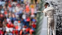 Why Hamilton escaped Mexican GP Turn 1 sanction
