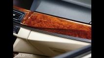 Alpina BMW B5 Bi-Turbo