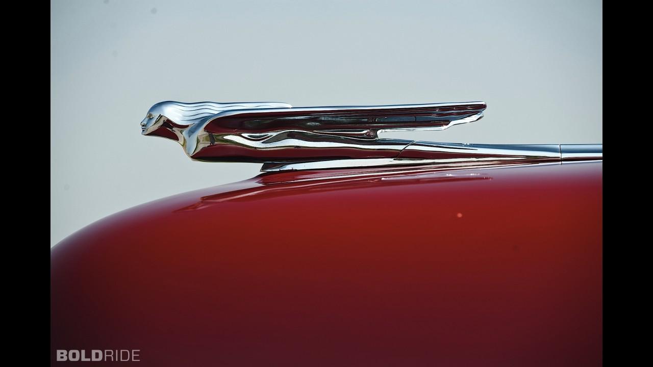 Rolls-Royce 10hp